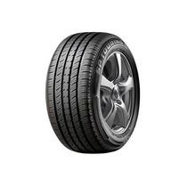 Neumatico 145/70r12 Dunlop Sp Touring 1