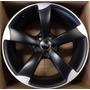 Solo Por Feb ! Mod Rs 18 5x112 Audi/vw A3/a4/tt Golf,