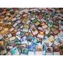 Lote De 100 Cartas Magic Standard T2
