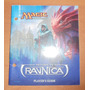 Guia Return To Ravnica Fat Pack - Magic The Gathering