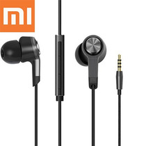 Xiaomi Piston 3 Auriculares In-ear Manos Libres - Prophone