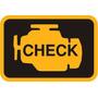 Scanner Y Reparación Tableros Digitales. Abs-airbag. Chillán