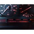 Reparación De Instrumentos Bmw, Mercedes, Audi, Vw Y Renault
