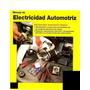 Manual De Electricidad Automotriz