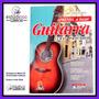 Aprenda A Tocar Guitarra Curso Practico Libro Musica