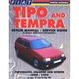 Manual De Taller Fiat Tempra 1990-1998