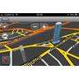 Nuevo Mapas Chile Agosto V2015 En 3d Gps Garmin Nuvi Zumo