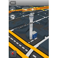Mapas Chile Enero 2014 En 3d Version Gps Garmin Nuvi Instalo