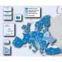 Mapas Gps Garmin De De Europa 2015, Ultima Actualización