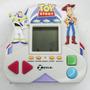 Juego Electrónico Toy Story, Marca Zizzle
