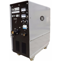 Soldadora Mig / Mag Industrial 50 A 250amp Mod. Im 9250