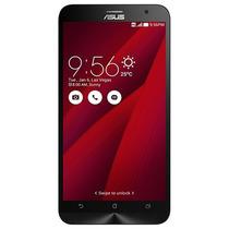 Asus Zenfone 2 64gb 4g Ram Lte Libre De Fabrica - Prophone