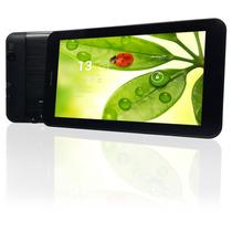 Tablet Telefono 3g Liberada Dual Sim Gsm Dual Core Android