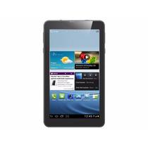 Tablet Telefono Celular 3g Libre Colores Envio Gratis En Loi