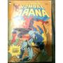 Spiderman # 10 Editado En Chile Por Pincel En El Año 1986