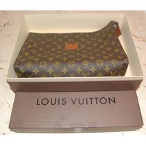 Caja Carton Louis Vuitton