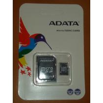 Tarjeta Micro Sd 128 Gb