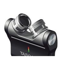 Tascam Im2x - Convierte Tu Iphone / Ipod En Grabadora Pro