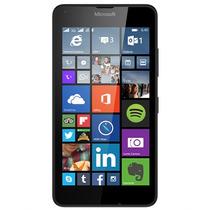 Microsoft Lumia 640 8 Gb Dual Sim Nuevo Libre - Prophone