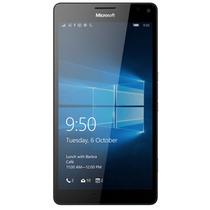 Microsoft Lumia 950 Xl 32 Gb 4g Lte Libre Fabrica - Prophone