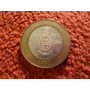 100 Pesos 2004 Centro Plata - Oferta - Solo Envio