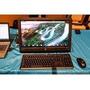 Monitor Tablet Hp Pro Slate 21