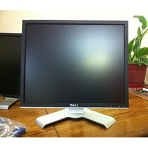Monitor Touch 17 Dell