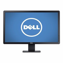 Monitor Dell E2414h Led