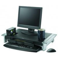 Soporte Para Monitor Fellowes Premium
