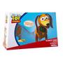 Toy Story Slinky Mide 50 Cms Estirado