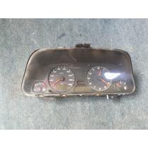 Tablero De Relojes Peugeot 306