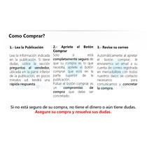 Cigueñal De Motor Fiat Palio-siena 1.3 16valvulas