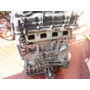 Motor Kia Sportage-cerato 2.0 G4kd Desarme Operativo Desde