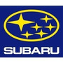 Correa De Distribucion Subaru Impreza, Legacy