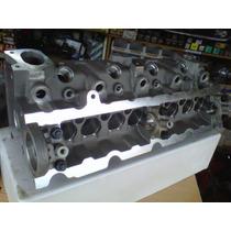 Culata De Motor Citroen Xsaara 1.9 Diesel Nueva