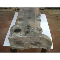 Culatin De Motor Fiat Palio-siena-uno 1.3 16v