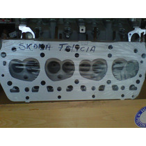 Culata Motor Skoda Felicia