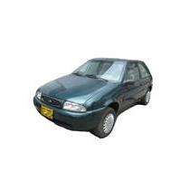 Biela De Motor Ford Fiesta 98