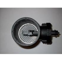 Flujometro Para Vw New Beetle Motor 2.0
