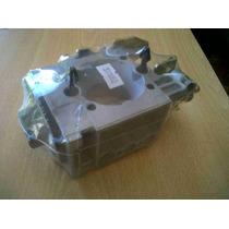 Base Inyeccion C/tps Fiat Tipo Bosch