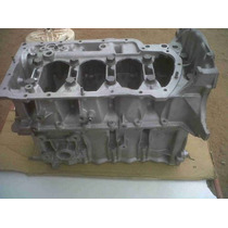 Block De Motor Peugeot 106-205 - 206 / 99i