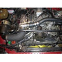 Libro De Taller Toyota Motor 1c, 1c-t, 2t , 1984-2000.!!!!!