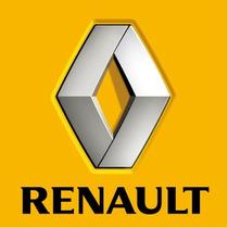 Renault Laguna Rxe 2.0 1997 Motor F3r Kit De Distribucion
