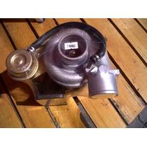 Turbo Motor Fiat Strada 1.7 Turbo-diesel