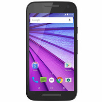Motorola Moto G Tercera Generación 2015 8 Gb Dual 4g