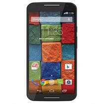 Motorola Moto X 2014 32 Gb Nuevo Liberado - Prophone