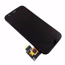Pantalla Lcd + Tactil Moto G Motorola Xt1032 Xt1033 Repuesto