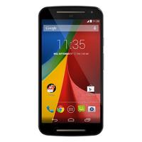 Motorola Moto G (2014) 8 Gb Nuevo Sellado Libre De Fabrica