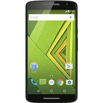 Motorola Moto X Play 16 Gb Nuevo Libre De Fabrica - Prophone