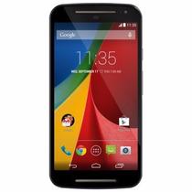 Motorola Moto G (2014) 8 Gb Dual Sim Nuevo Libre De Fabrica